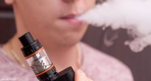 Savourea cigarette électronique : comment transforme-t-elle l'e-liquide ?