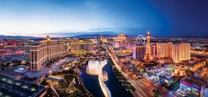 Casino en ligne : jouez en restant chez vous