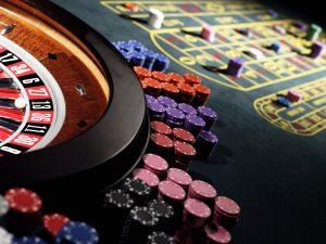 Casino en ligne Belgique : gagne-t-on toujours dans un casino en ligne ?